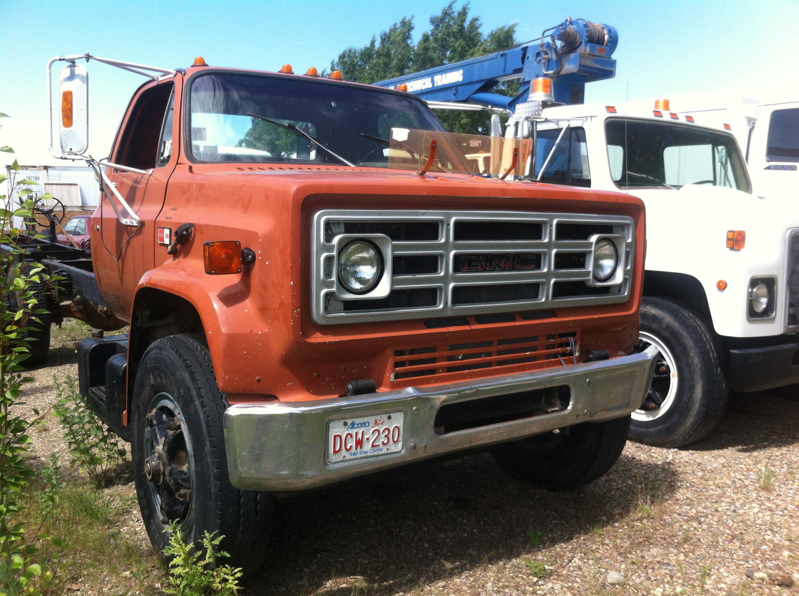 Pick Up Junk Cars For Cash Near Me