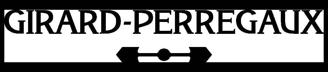 Girard-Perregaux - Wikidata
