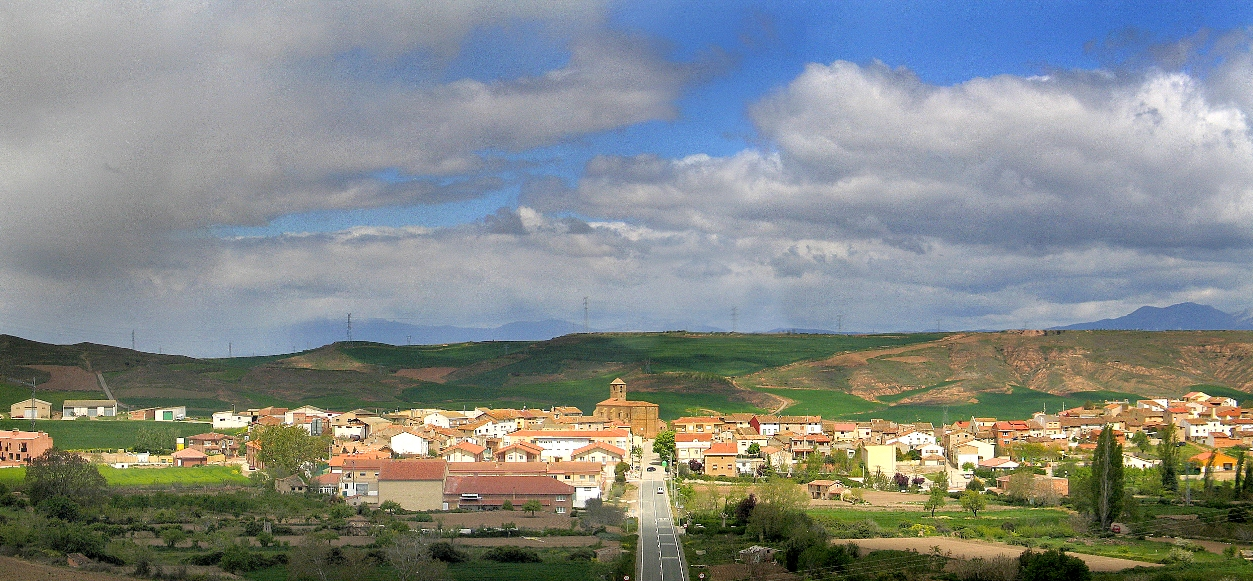 Description Galilea La Rioja panoramica.jpg