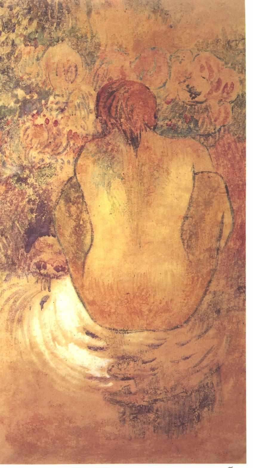 http://upload.wikimedia.org/wikipedia/commons/9/9f/Gauguin_-_R%C3%BCckenakt.jpg