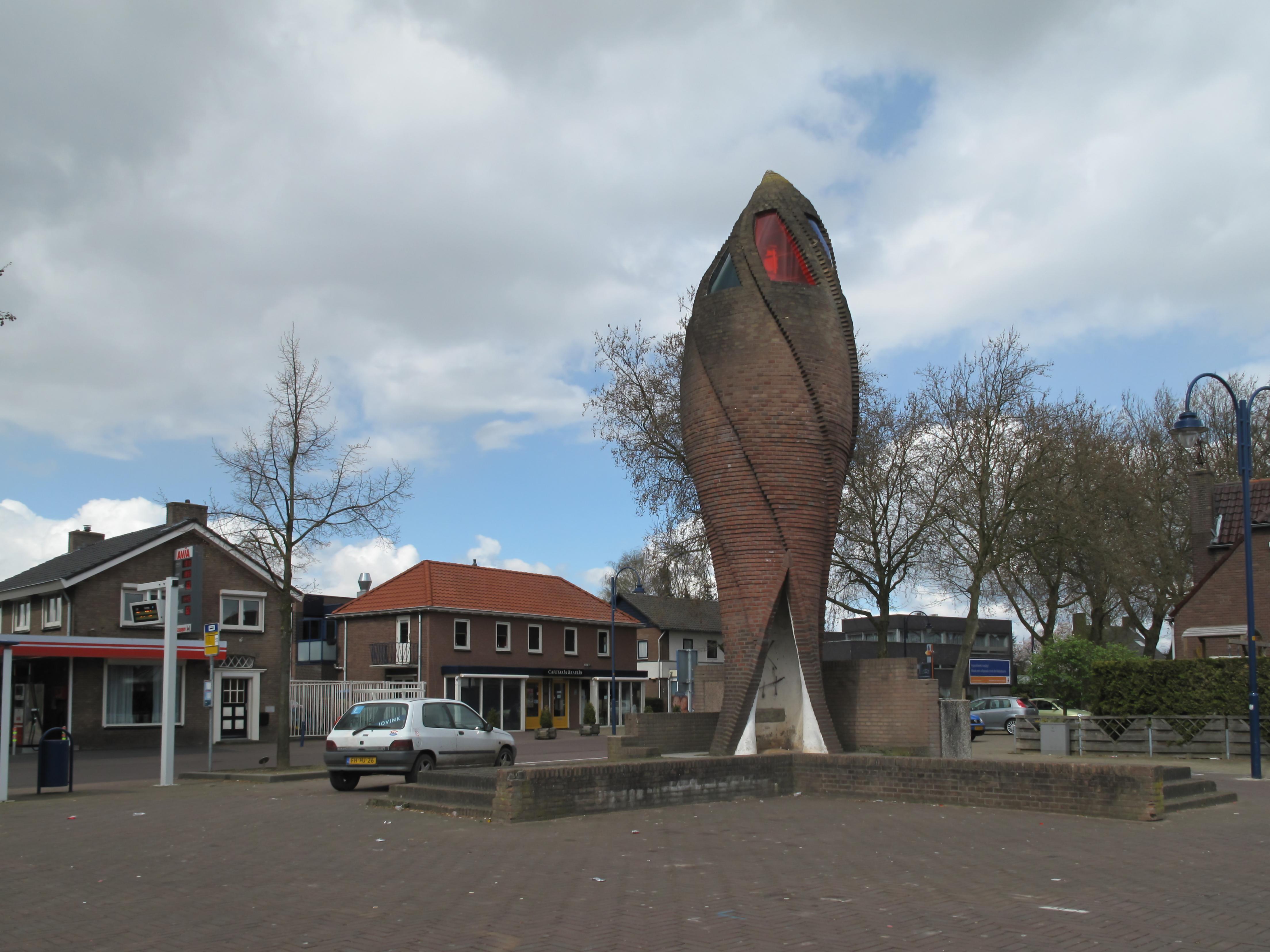 File:Gendt, het Julianaplein foto4 2012-04-16 12.46.jpg