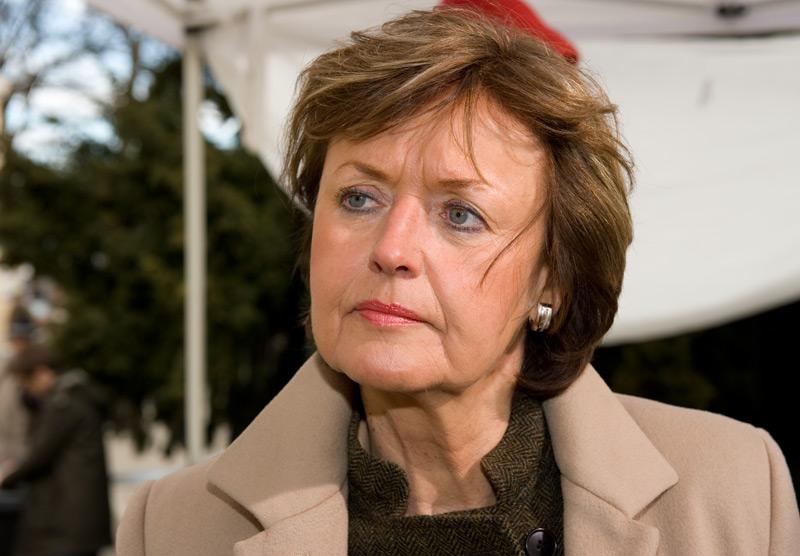 Gisela Friedrichsen beim Josef Fritzl Prozess 001.jpg
