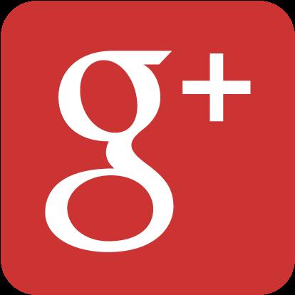Mejorar el posicionamiento web SEO con Google Plus