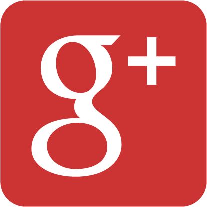 Google Plus Review Inde Kitchen