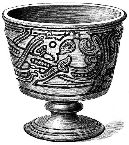 File:Gorm silver cup.jpg - Wikipedia, the free encyclopedia