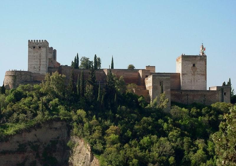 Datei:Granada3.jpg