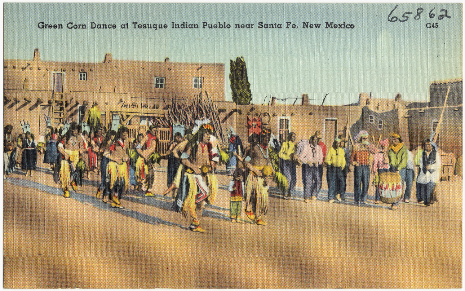 dating tichnor postcards New mexico postcards by tichnor brothers (183 f)  media in category tichnor brothers the following 19 files are in this category, out of 19 total.