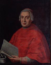 Guglielmo Pallotta.jpg