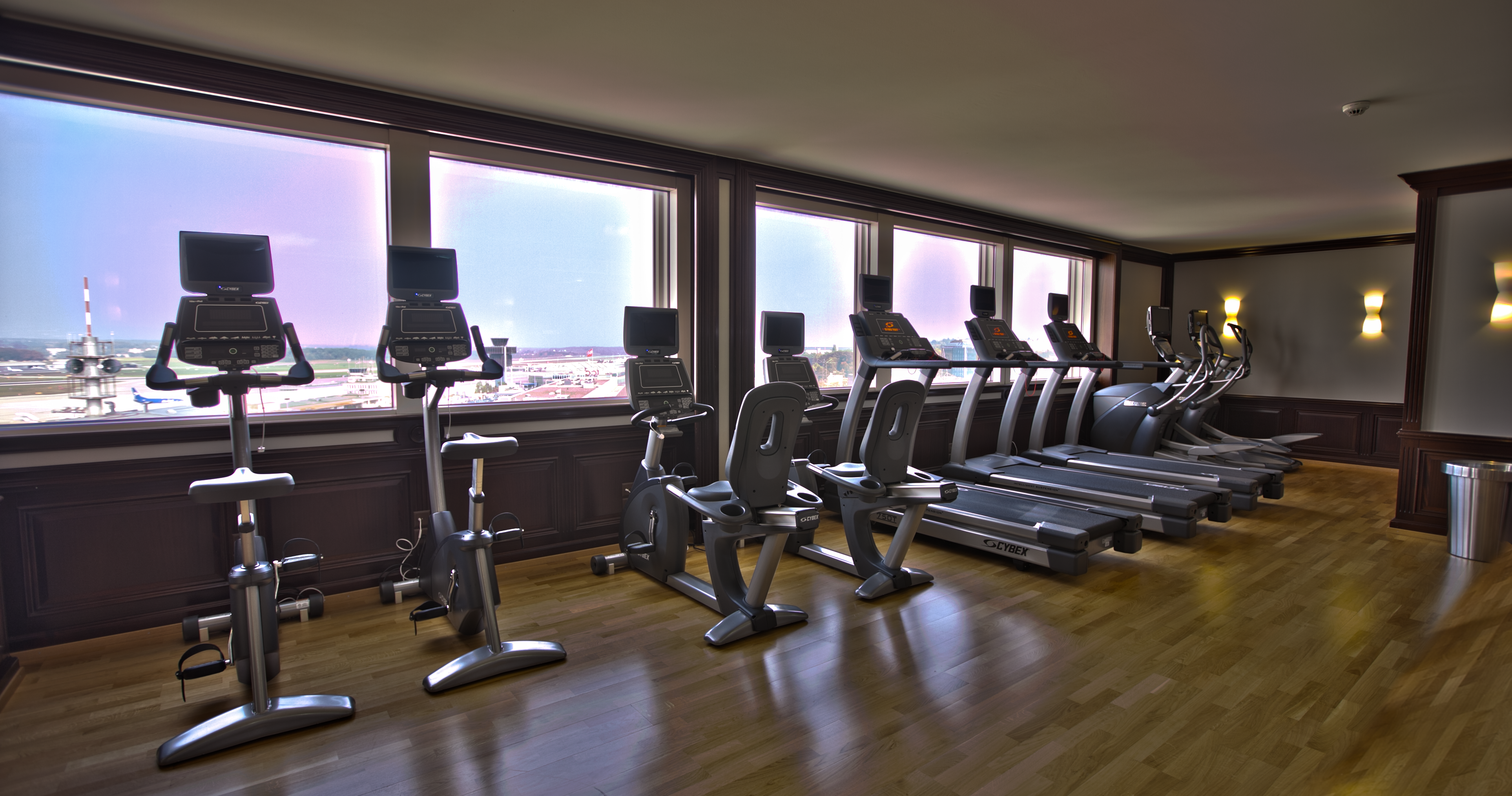 File gym hdr wikimedia commons