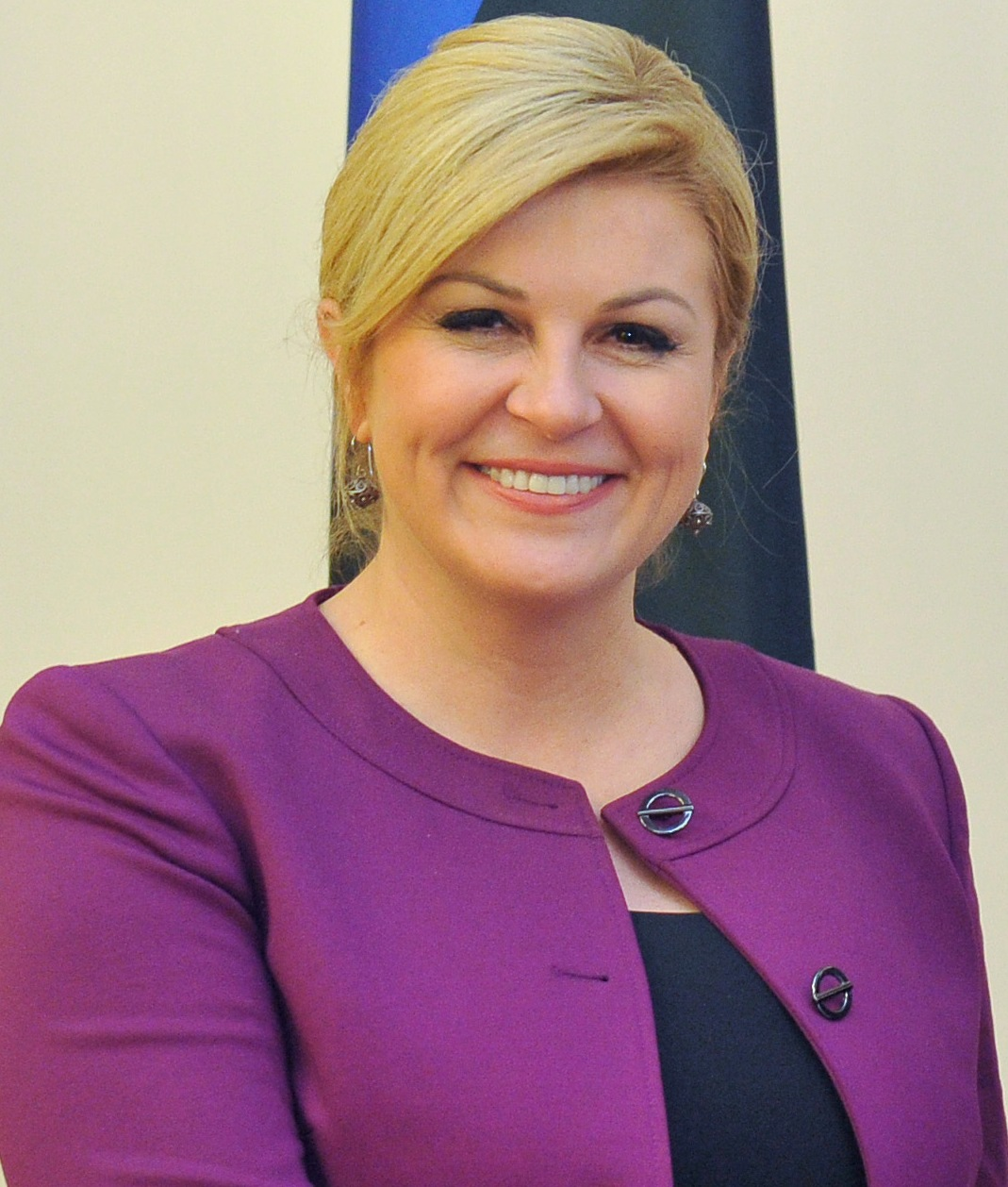 Image Result For President Of Croatia Wikipedia