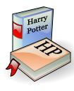 ملف:HP books.png