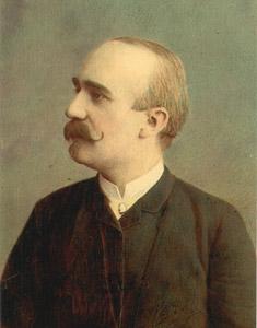 Henri Gobbi