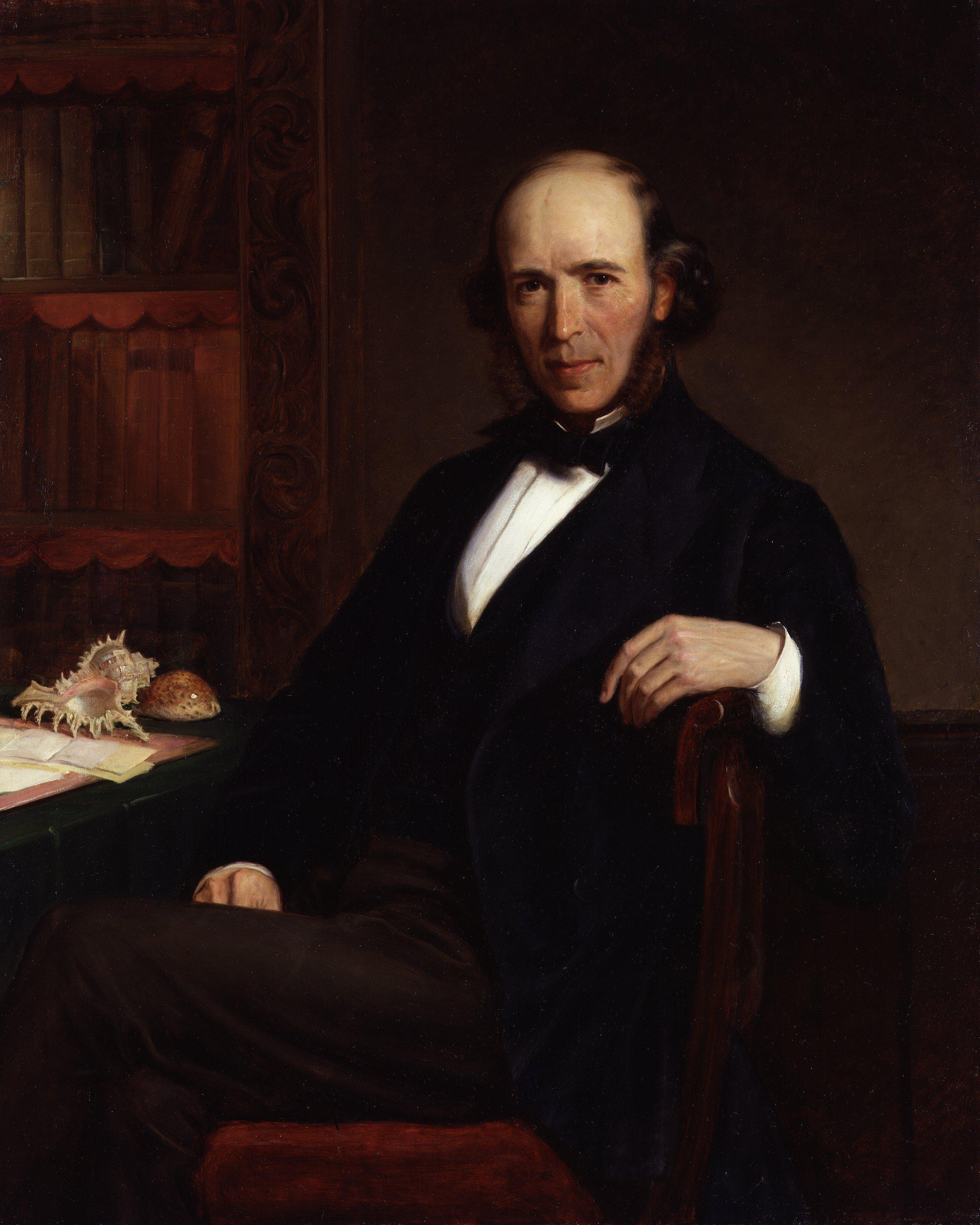 File herbert spencer by john bagnold wikimedia commons - Gevels herbergt fotos ...