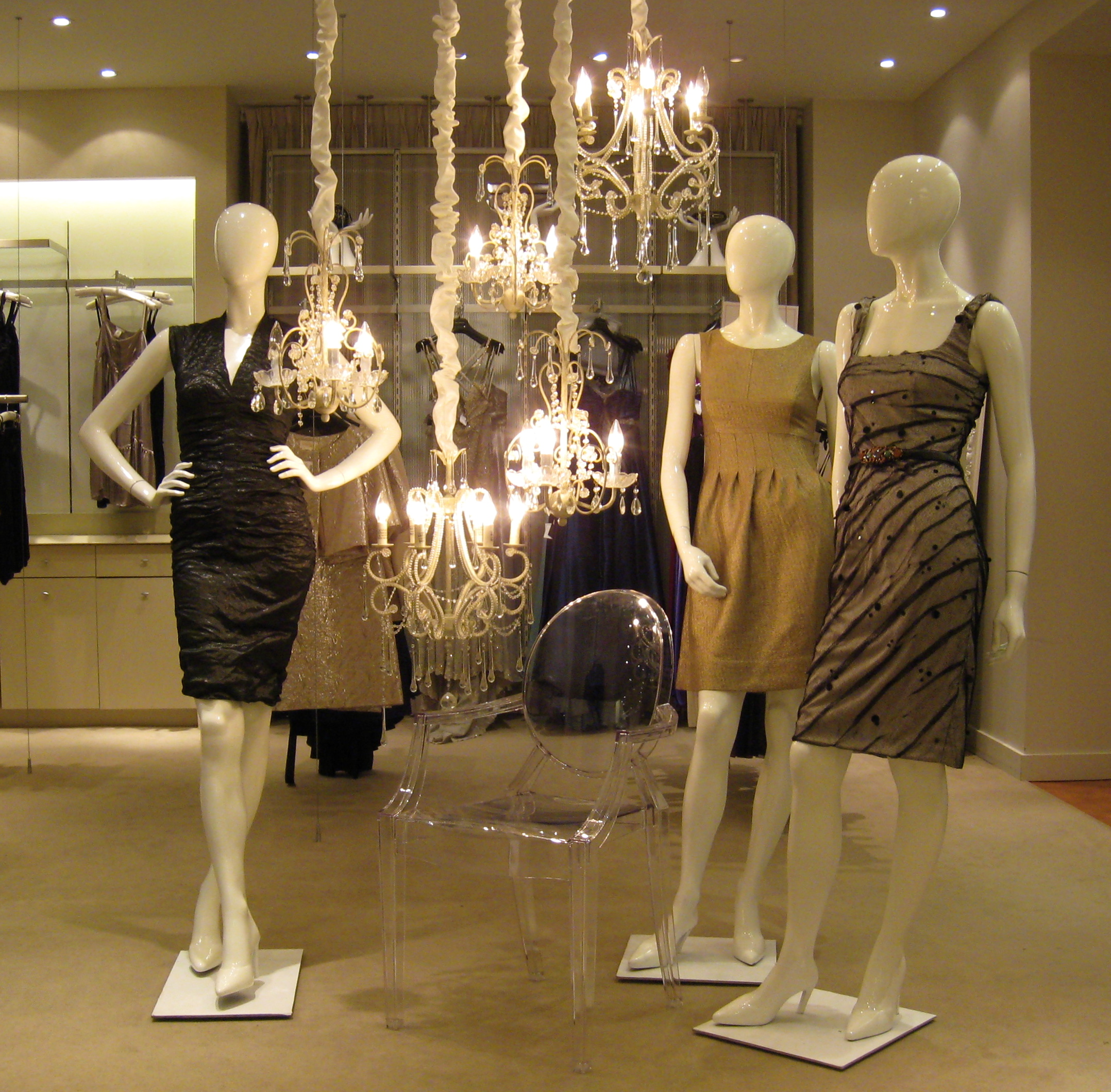 Artjuna Fashion Store