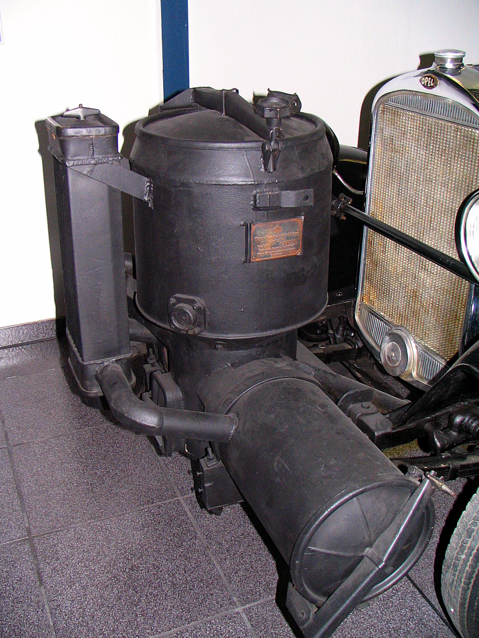 Berühmt Holzgas – Wikipedia &UA_42
