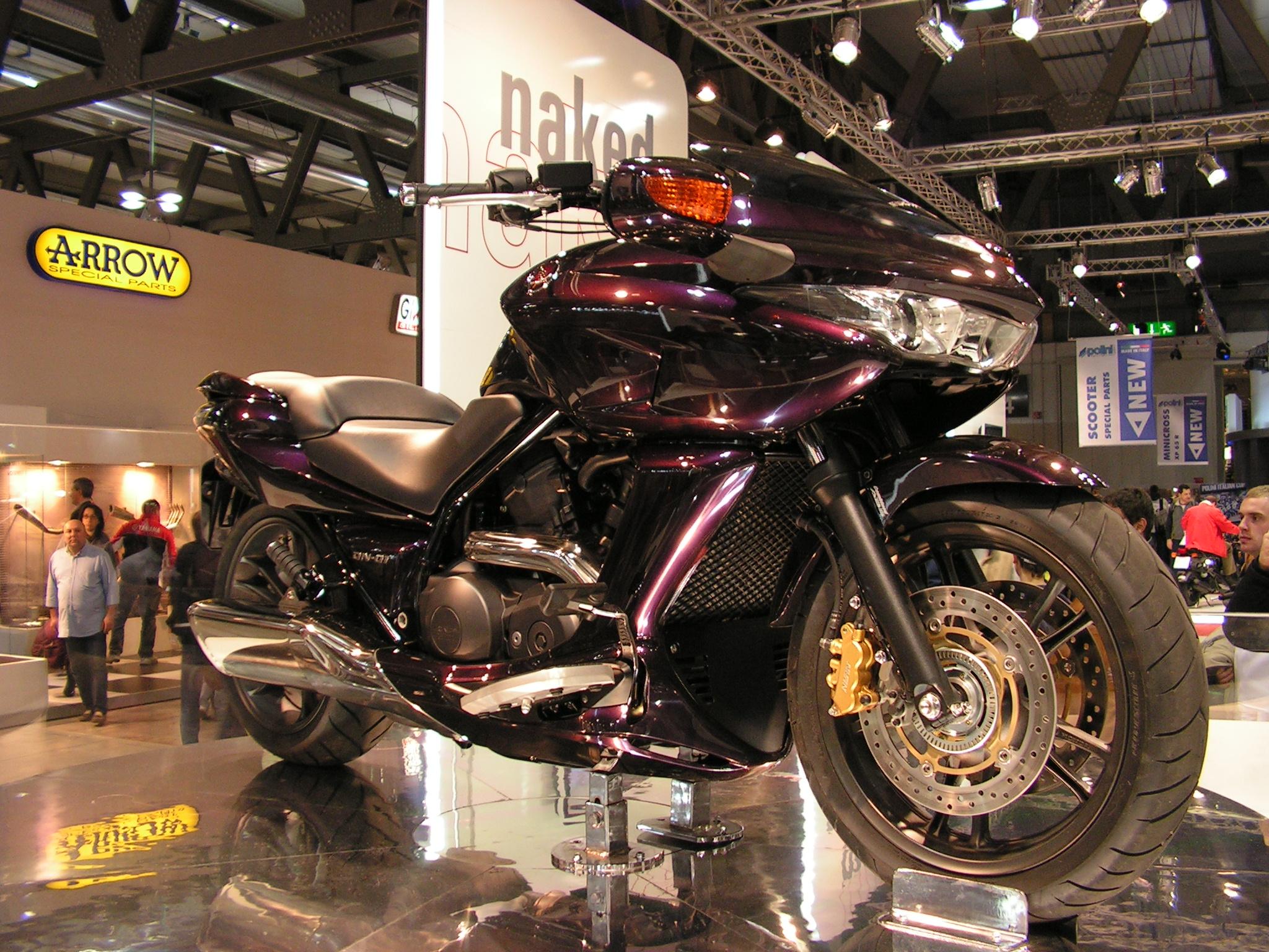 Honda Dn 01 >> Honda Dn 01 Wikipedia