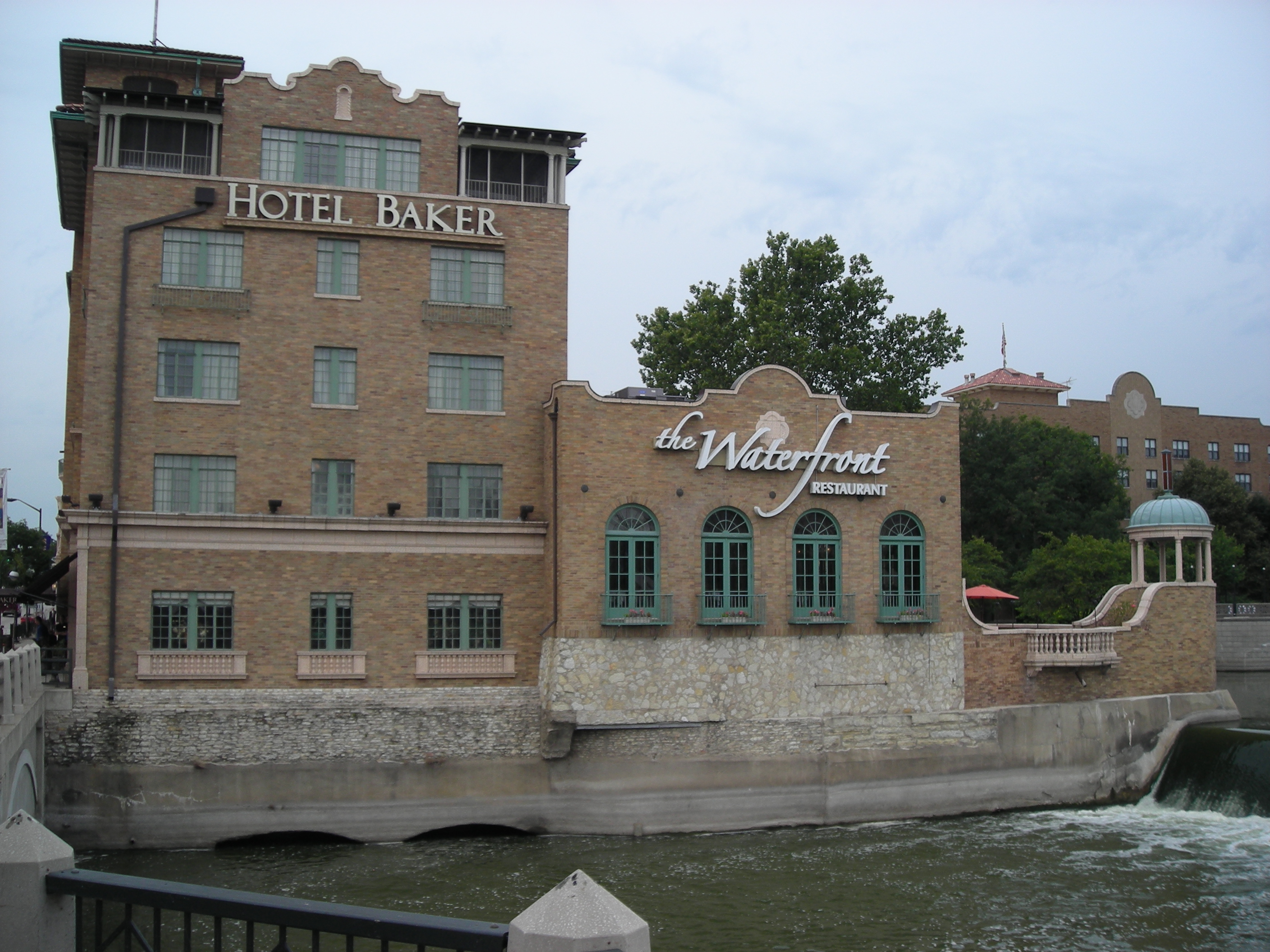 Motels In St Charles Il