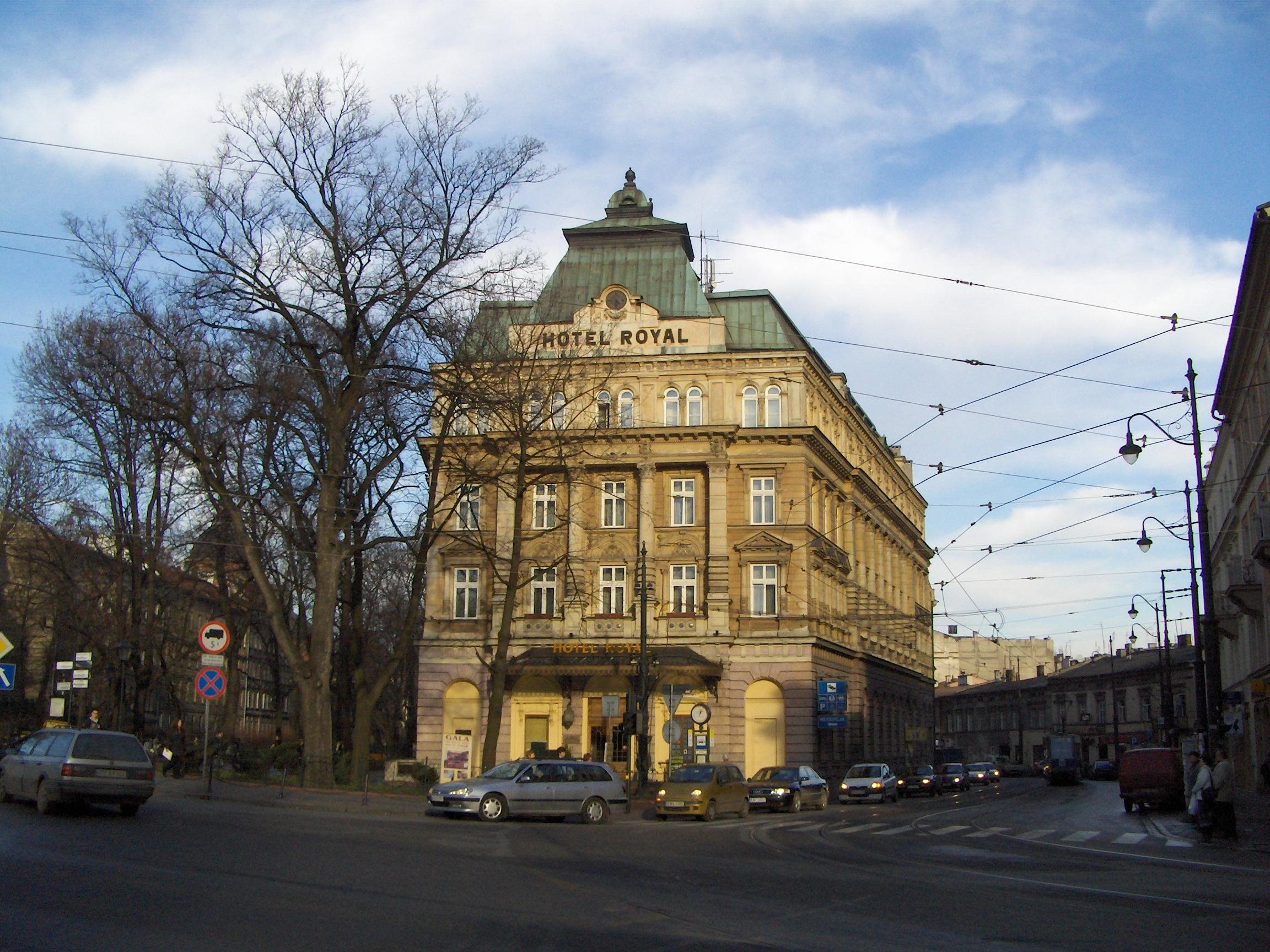 Fotka Zdjecia