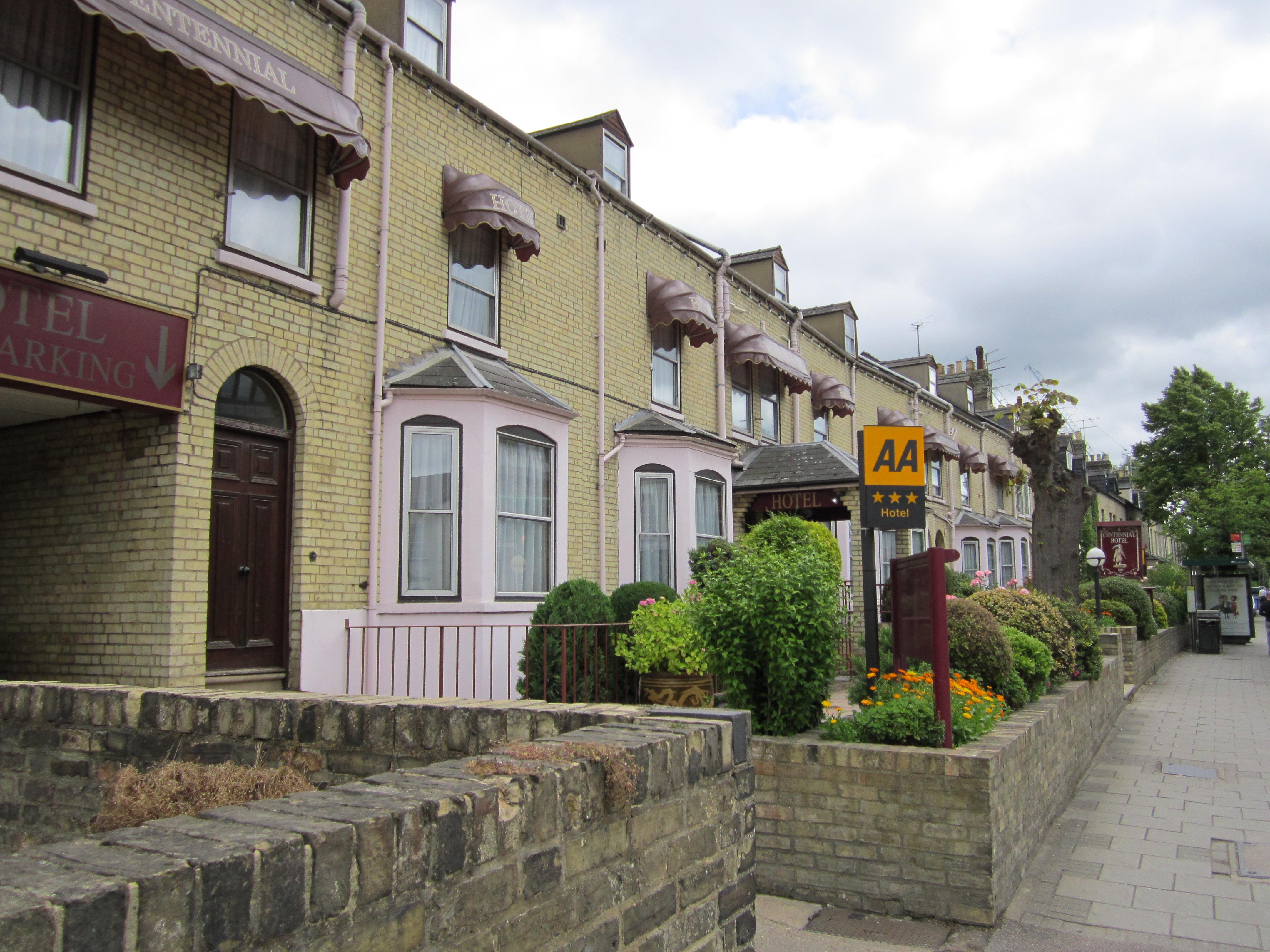 File Hotels Hills Road Cambridge England Img 0724 Jpg