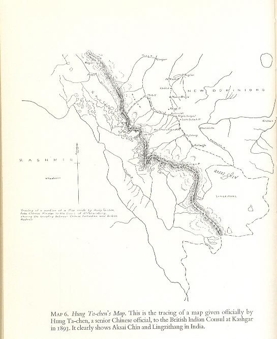 Hung Ta-Chen%27s Map.jpg