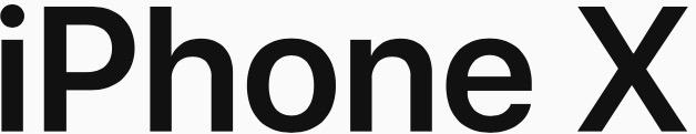 IPhone X wordmark.jpg