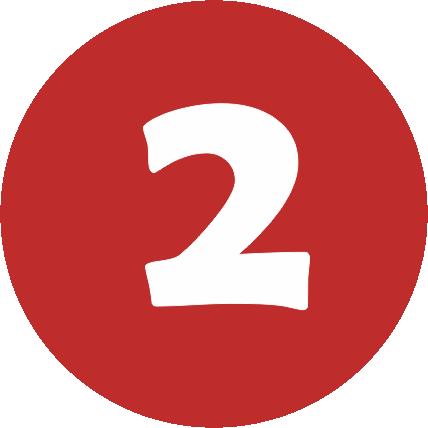 https://upload.wikimedia.org/wikipedia/commons/9/9f/Icon_2_%28set_basic%29.png