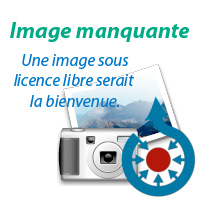 alt=Description de l'image Image manquante.jpg.