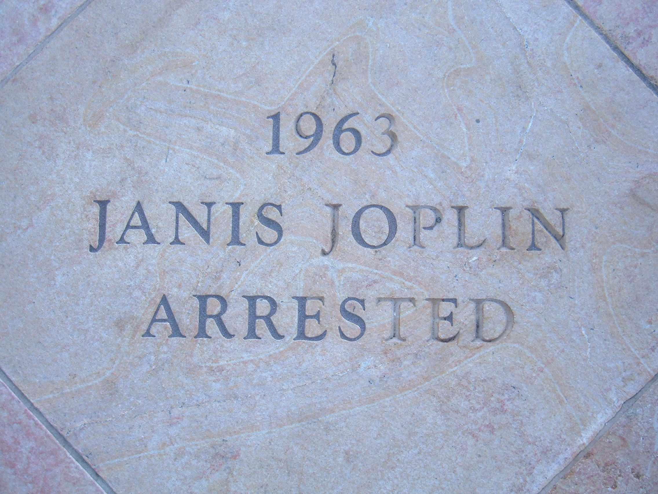 Image Result For Janis Joplin