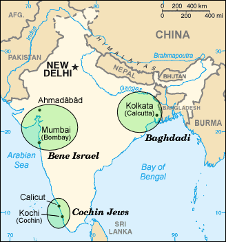 ephraim hindu personals In india, with the lost tribe of ephraim may 8,  hodu passover and lost tribe of ephraim i loved this article because it captures the richness of many spiritual.