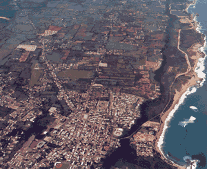 File:Isabela View from Air, Puerto Rico.png - Wikipedia, the free ...