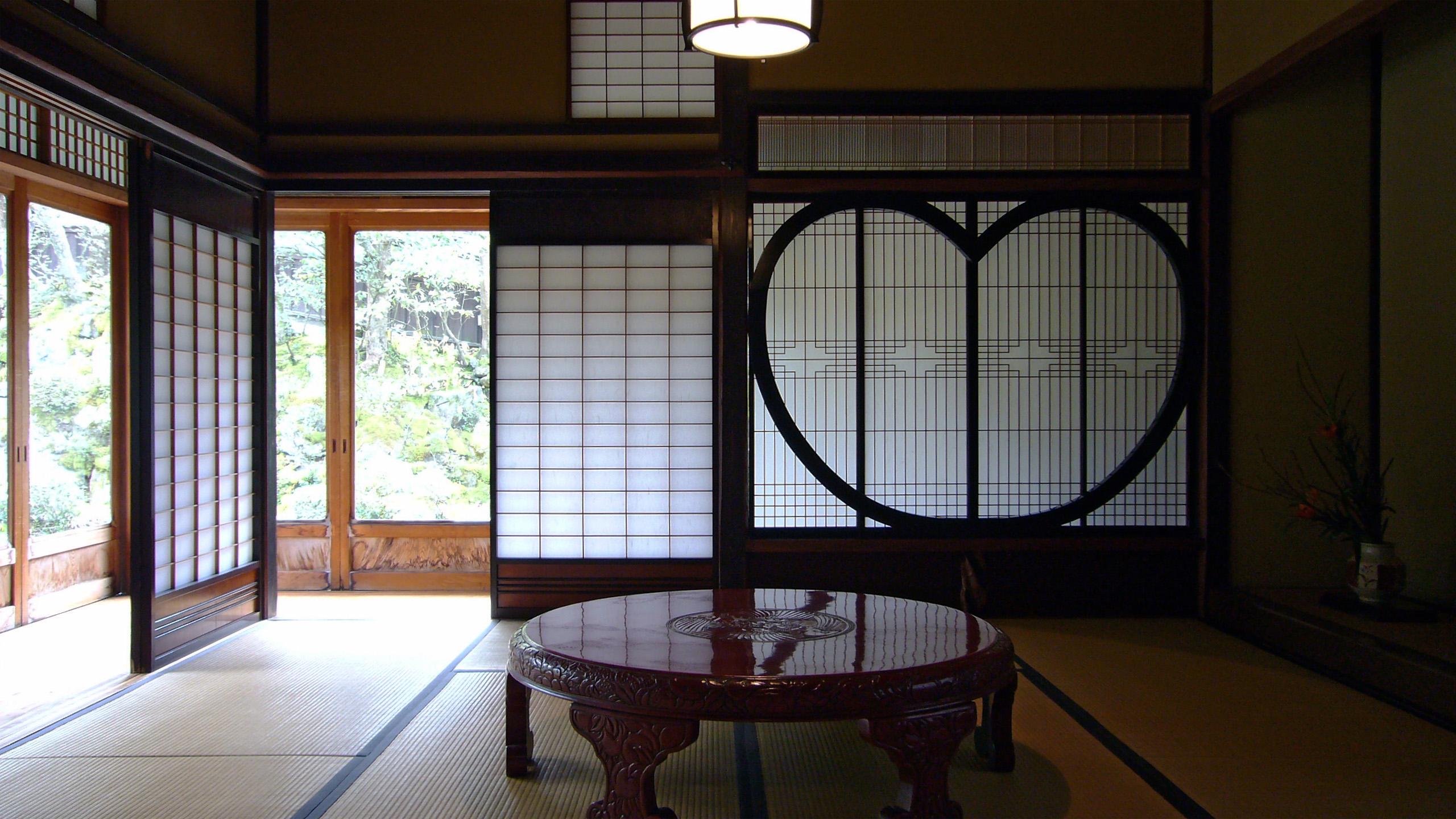 File ishitani residence24 wikimedia commons for Ideas para arreglar mi casa