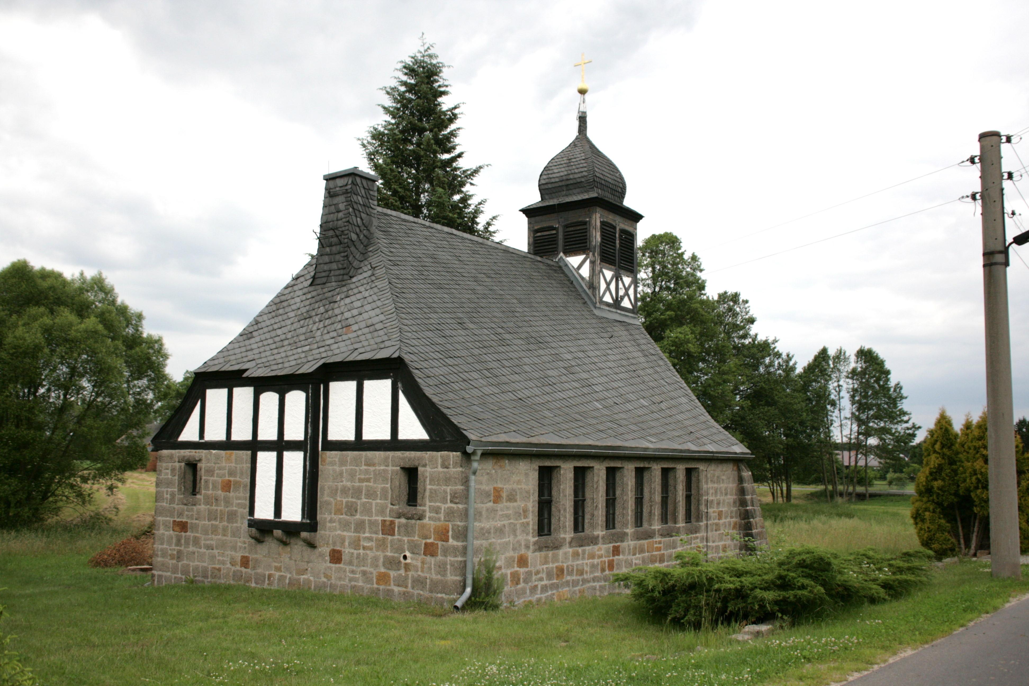 Jämlitz-Klein Düben