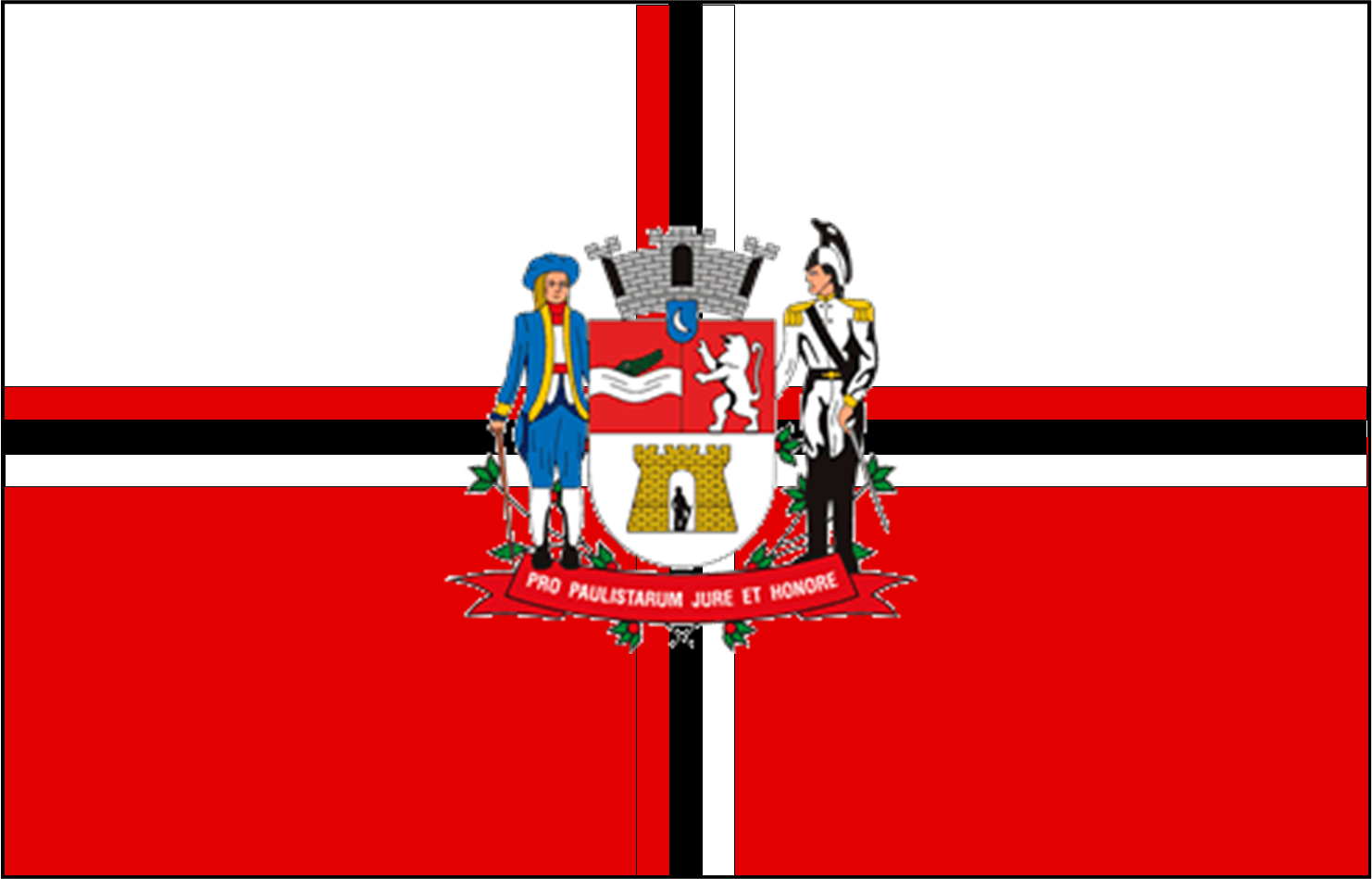 File:Jacarei flag.png - Wikimedia Commons