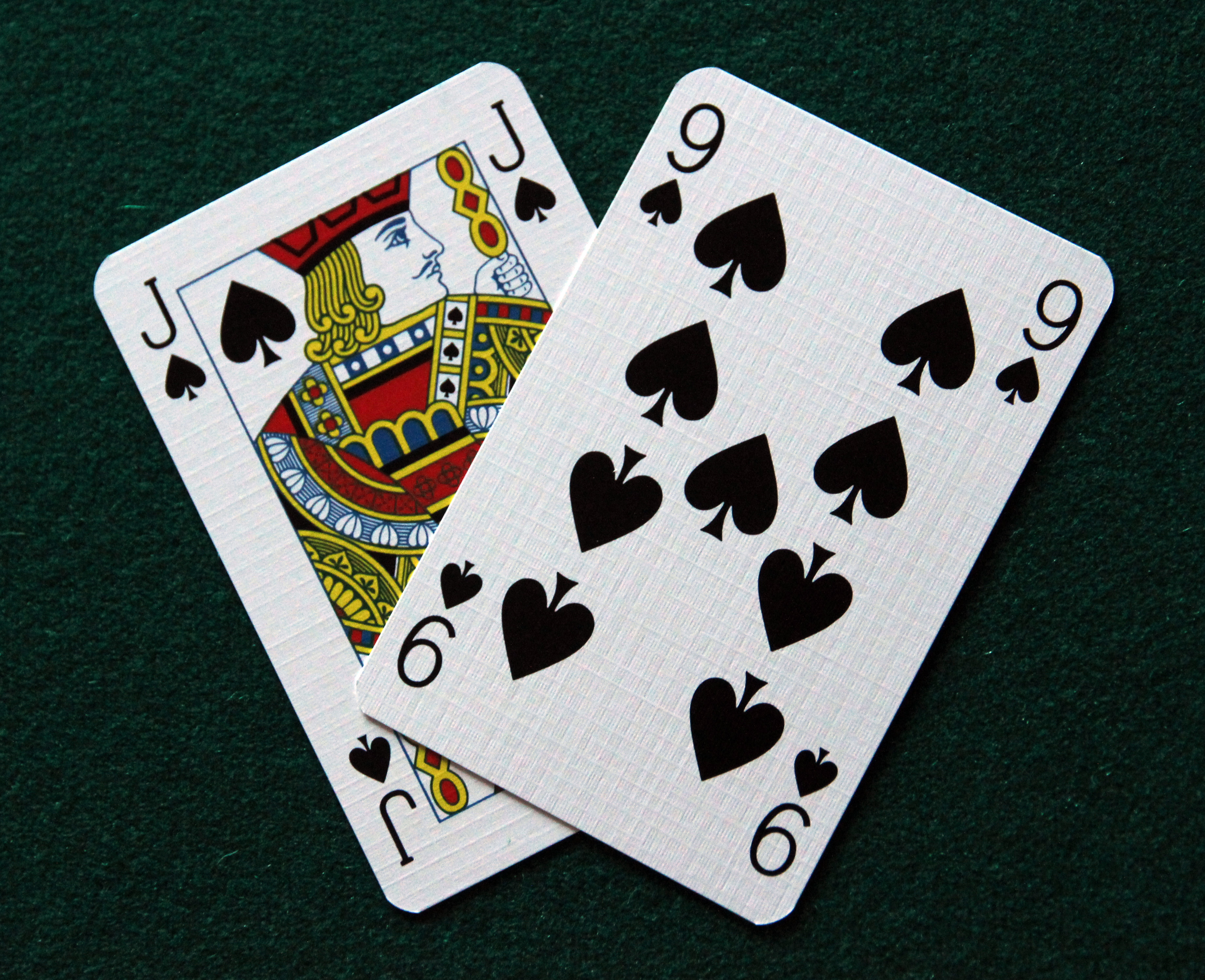 games games encouraging gambling card