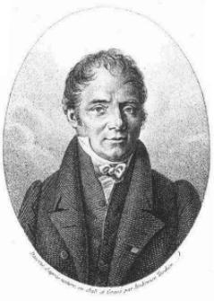 Jean-Pierre-Joseph d'Arcet.jpg