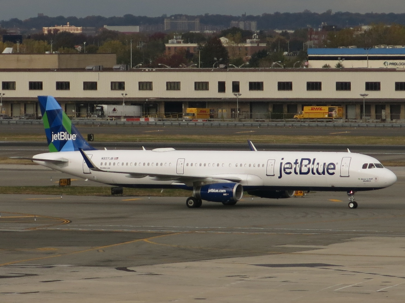 Coupons for jetblue airways