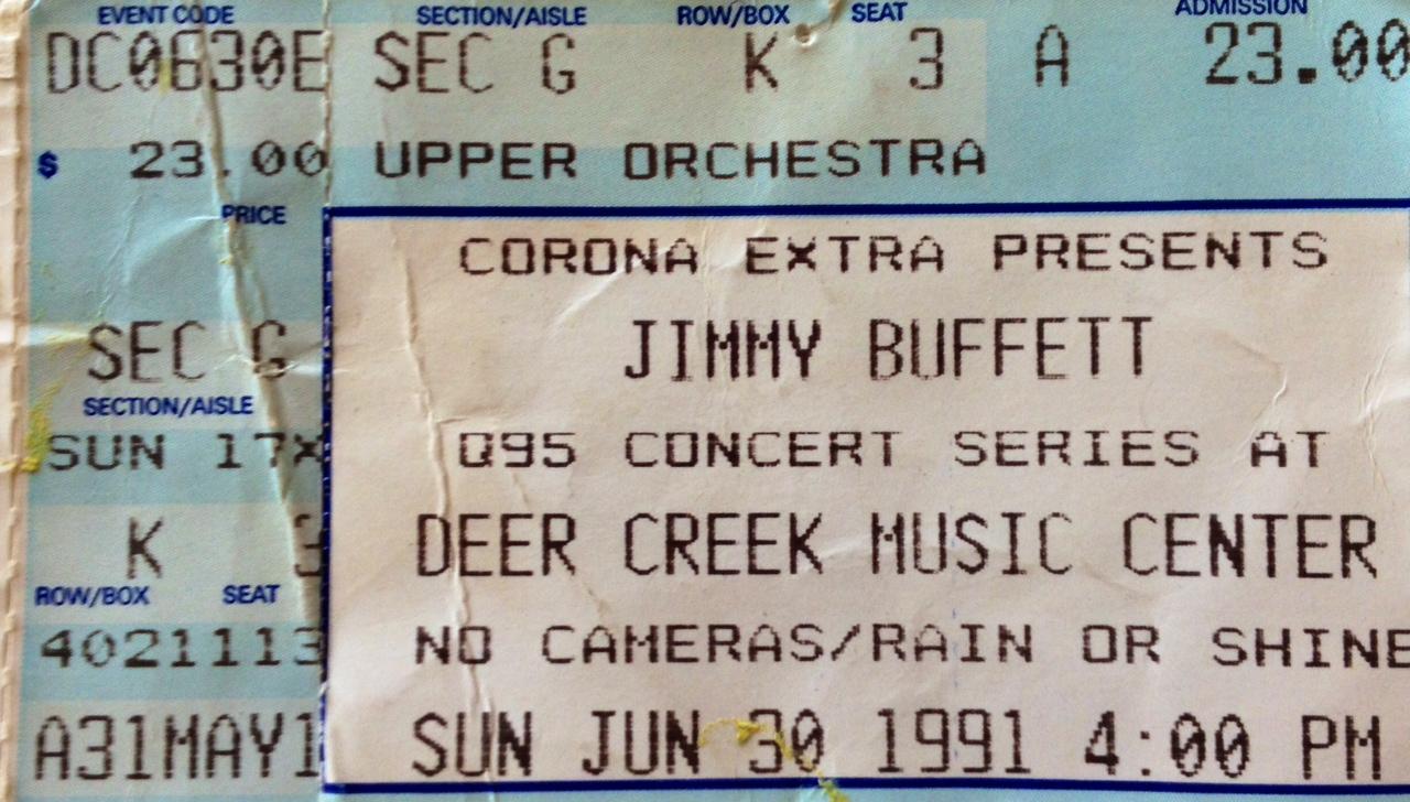 File:Jimmy Buffett concert ticket - 1991 - Stierch.JPG - Wikimedia Commons