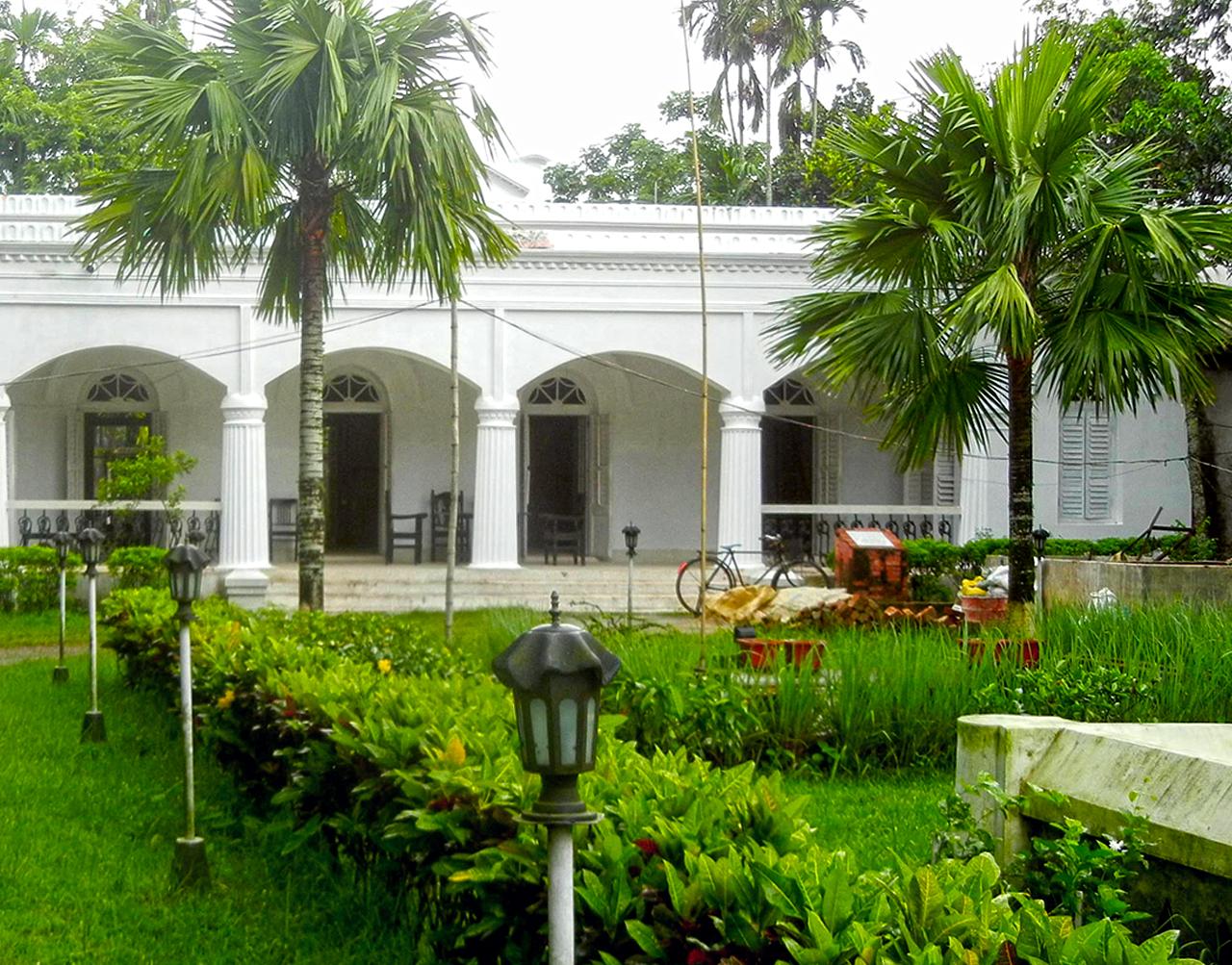 File:Jitu-Miah'r-Bari-Sylhet.jpg