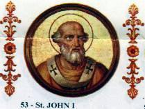 Johannes I.jpg