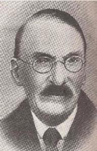John Gretton, 1st Baron Gretton.jpg