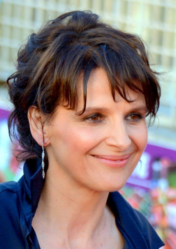 Juliette Binoche naked (81 pictures), photo Porno, Instagram, panties 2016