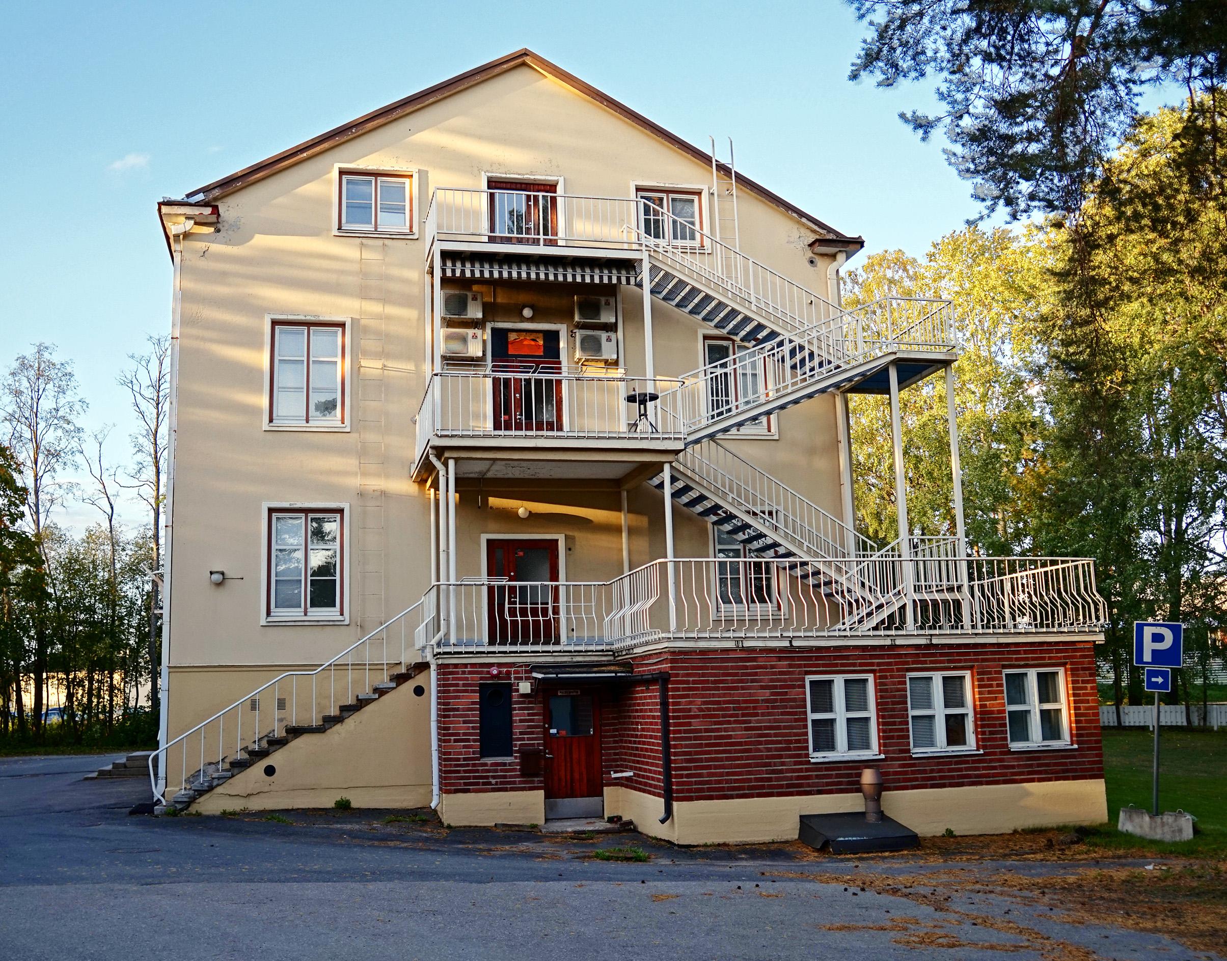 Jyväskylä - Pitkäkatu 1A.jpg