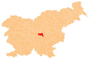 Karte Smartno pri Litiji si.png