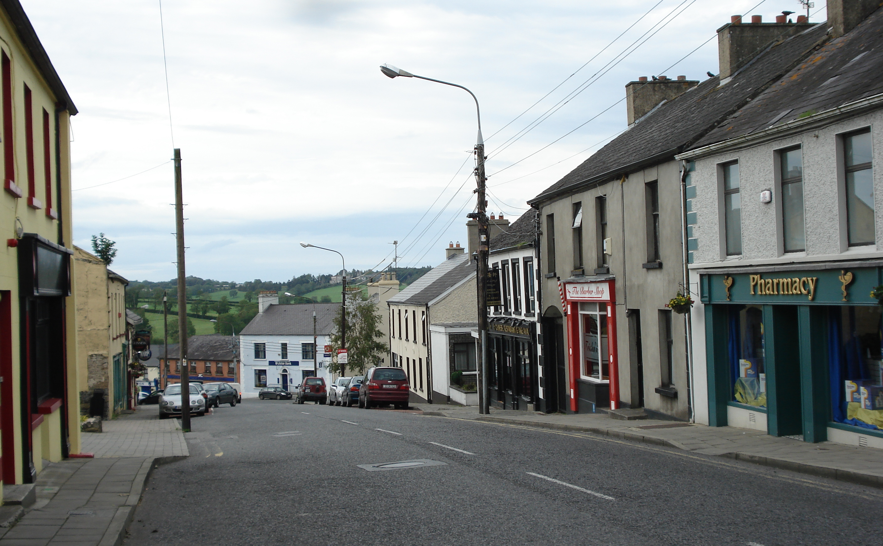 Belturbet, Ireland Business Events | Eventbrite