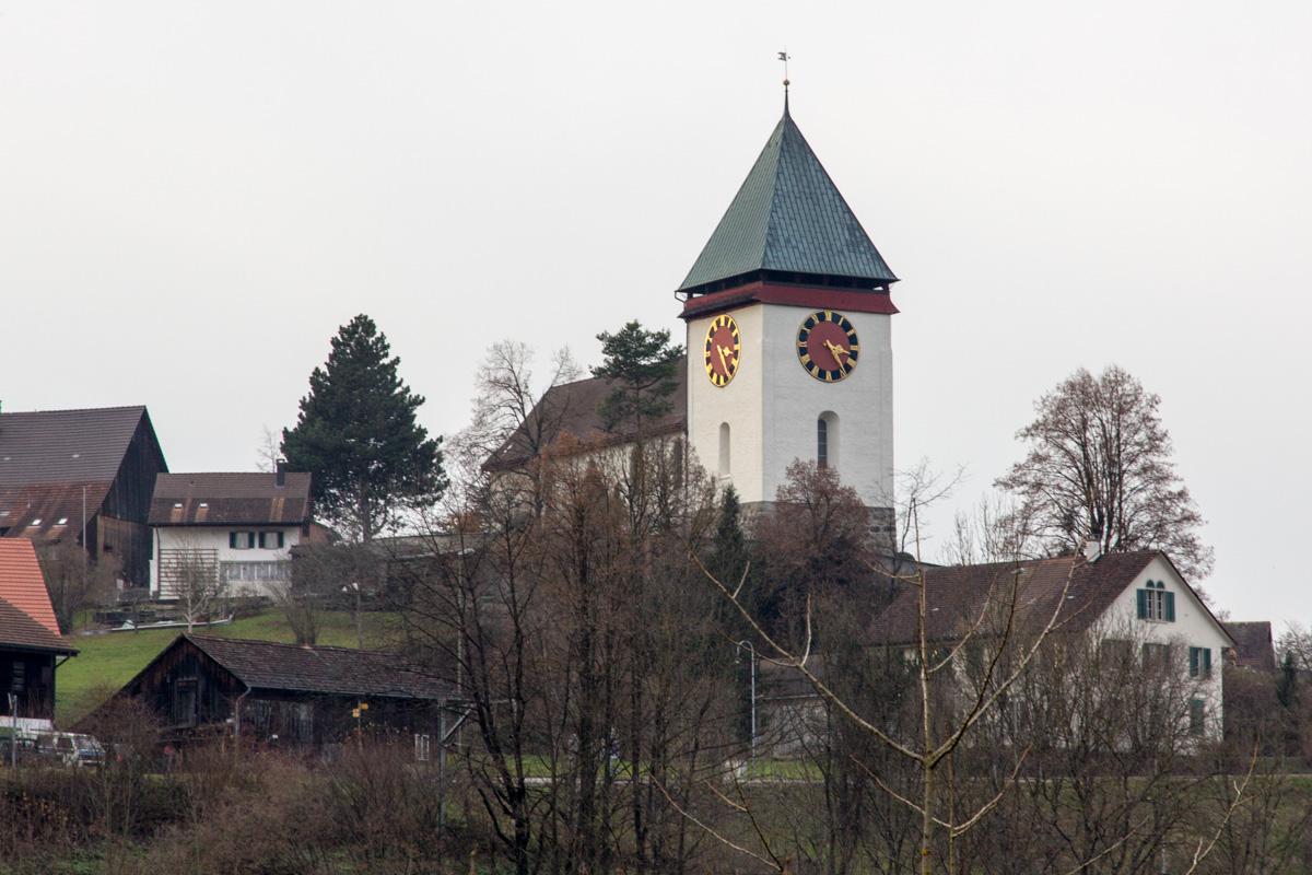 Illnau-Effretikon - Wikipedia