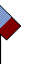 Kit right arm westham1516a.png