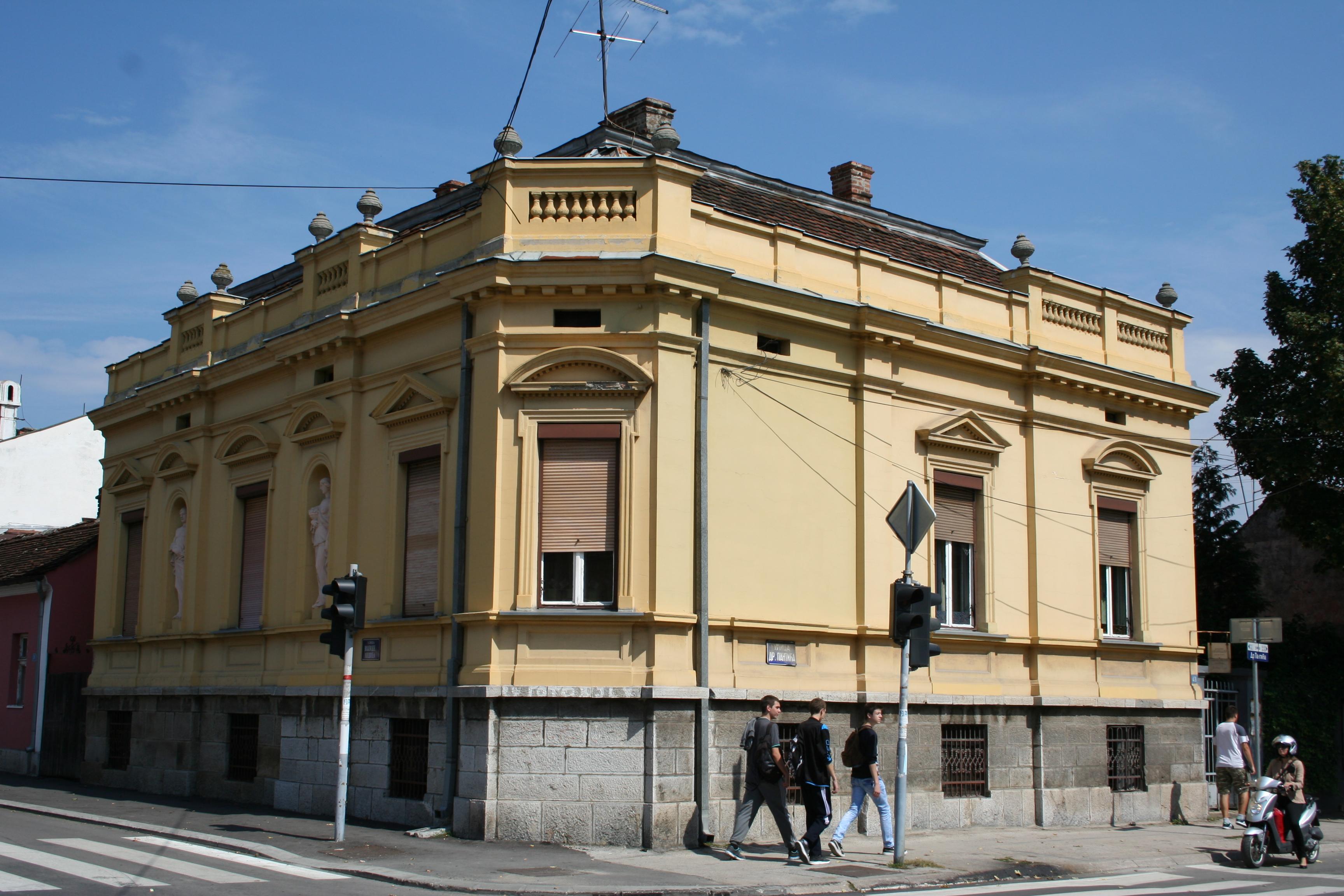 Датотека:Kuća Jankovića, Valjevo 004.jpg — Vikipedija ...