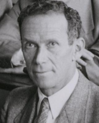 Ladenburg,Rudolf 1937