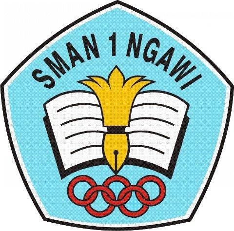 Sma Negeri 1 Ngawi Wikipedia Bahasa Indonesia Ensiklopedia Bebas
