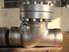 large-swing-check-valve-the-alloy-valve-stockist.jpg